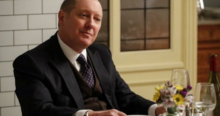 James Spader Took This Star From 'The Blacklist' Under His Wing Proving He's Just as Charming as 'Red'