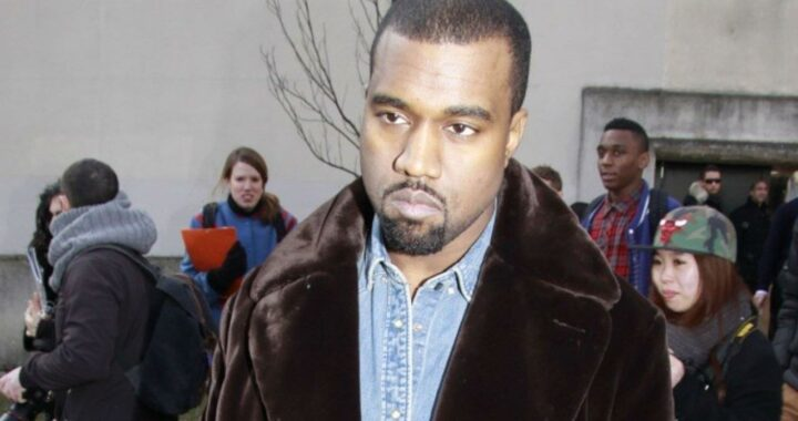 Kanye West Demands $14K in Sanctions Over His Leaked Profanity-Laced Deposition