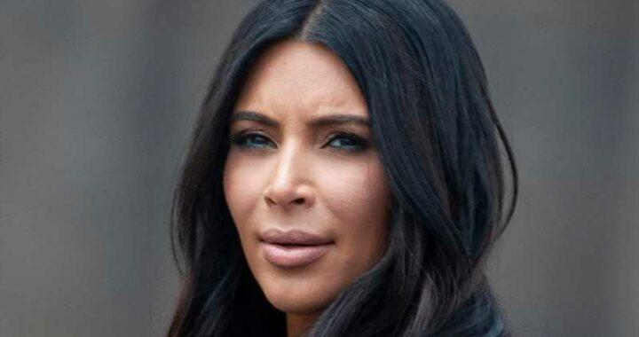 Kim Kardashian Reveals How She Really Feels Amid Her Split With Kanye West