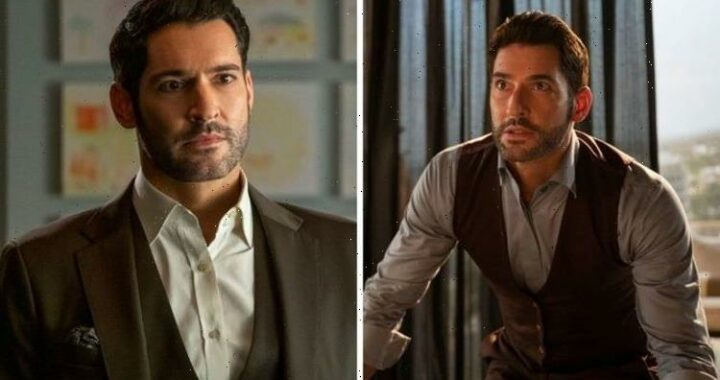 Lucifer season 6 theories: Does Hell need a ruler anymore?