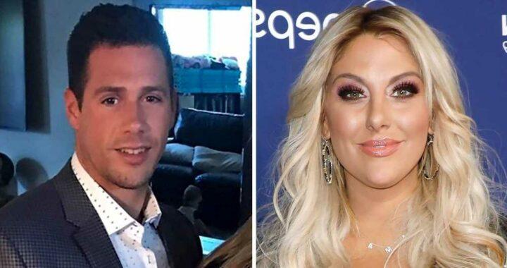 RHOC's Gina's Restraining Order Against Ex Matt Dismissed: Court Details