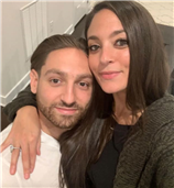 Sammi Giancola: Why Is She Hiding Her Breakup From Christian Biscardi?!