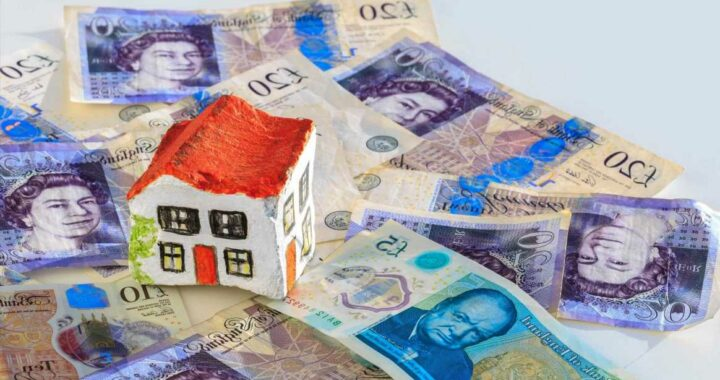 Stamp duty deadline 2021: When does the initiative end?