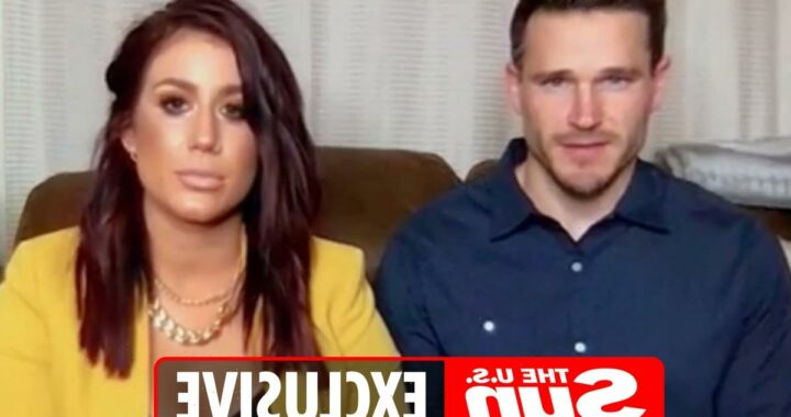 Teen Mom Chelsea Houska begs court to delay hearing in $3M lawsuit for third time and blames pandemic