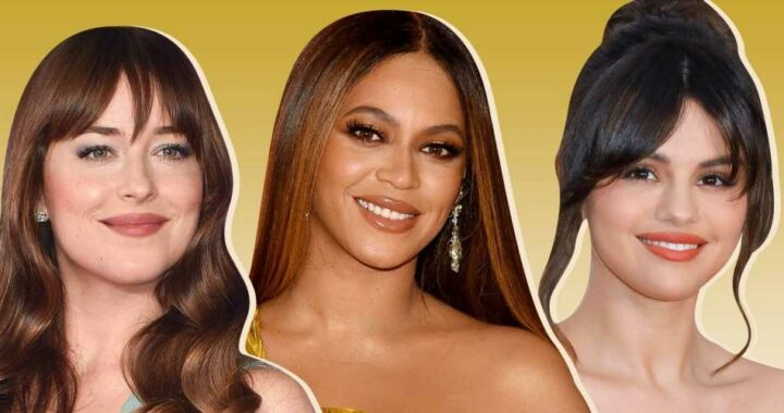 The Best Brunette Hair Colors for Every Skin Tone