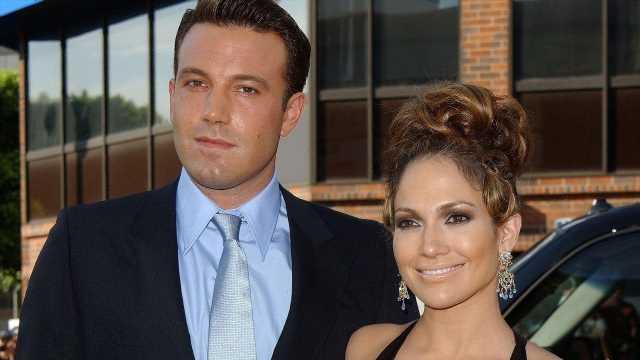 What Jennifer Lopez & Ben Affleck's Exes Think About Rekindled Romance