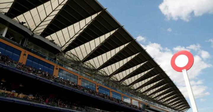 When is Royal Ascot 2021? Dates, race schedule and odds for the Royal Festival