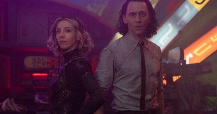 'Loki': Tom Hiddleston Secretly Teased Loki and Sylvie's Relationship Without Anyone Knowing