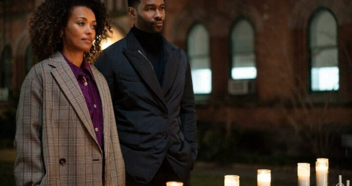 'Power Book II: Ghost': Fans Had 1 Major Complaint About Season 1
