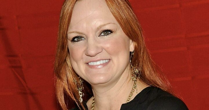'The Pioneer Woman': Ree Drummond Makes Bacon Ranch Cheesy Bread Recipe and Controversy Follows Over 1 Ingredient Missing