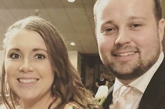 Anna Duggar: Caught Engaging In Shady Business Deals Following Joshs Arrest