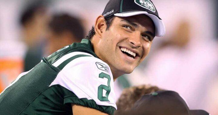 Ex-Jets QB Mark Sanchez leaving ESPN to be Fox NFL game analyst