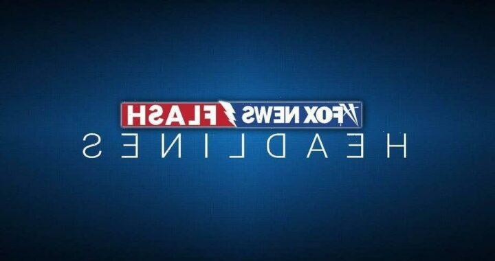 Florida homeowner allegedly yells, 'have him die somewhere else' during neighbor's medical emergency