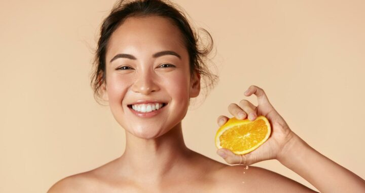 How To Adjust Your Skincare Routine For Summer