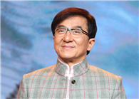 Jackie Chan Addresses Chinas Communist Party: 'I Want to Be a Party Member'