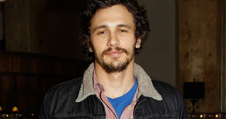 James Franco agrees to pay $2.2m in sexual misconduct suit after he 'pushed student to perform in explicit sex scenes'