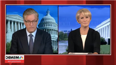 Joe Scarborough Says Teachers, Nurses and Police Officers Need to Get Vaccinated 'or Look for Another Job' (Video)