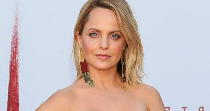 Mena Suvari Details Years of Sexual Abuse: 'It Was a Process of Destruction'
