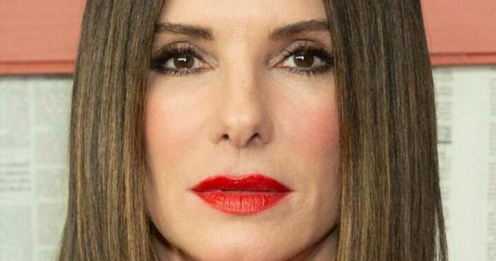 The Jennifer Lopez Role That Sandra Bullock Almost Played