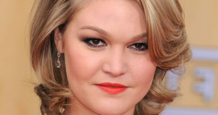 The Truth About Julia Stiles Dating History