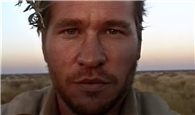 Val Review: A Documentary Portrait of Kilmer Thats Sensitive If Frustratingly Surface-Level