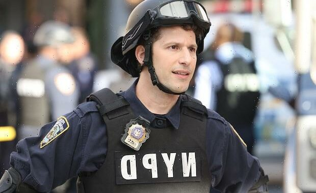 Brooklyn Nine-Nine: Does Series Finale Title Hint at Jake's [Spoiler]?