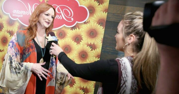 Ree Drummond's Kids Reveal Their Favorite Meals from The Pioneer Woman Mercantile