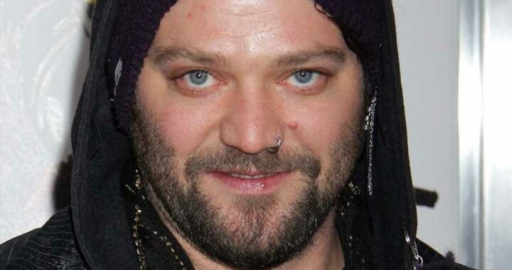 The Real Reason Bam Margera Is Suing Johnny Knoxville And Others