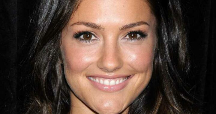 The Truth About Minka Kelly And Josh Radnor's Relationship