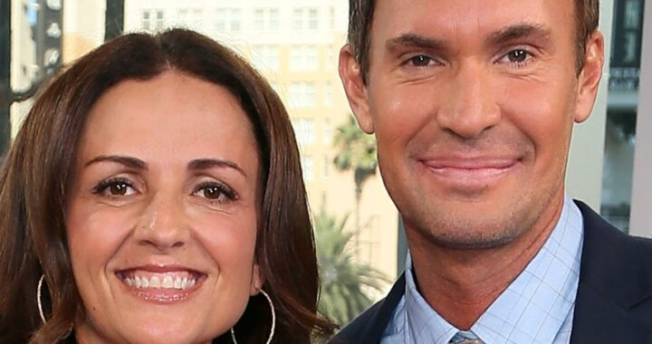 The Truth About The Flipping Out Feud Between Jeff Lewis And Jenni Pulos