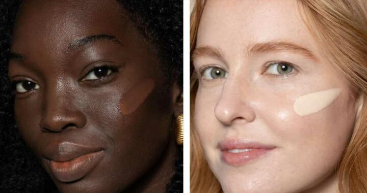 This Bestselling Skin Tint Is Now Available in a Slew of New Shades