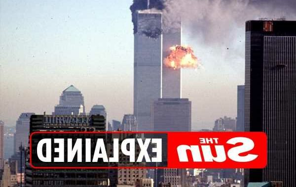 9/11 documentaries: All the best series and films to watch on the 20th anniversary