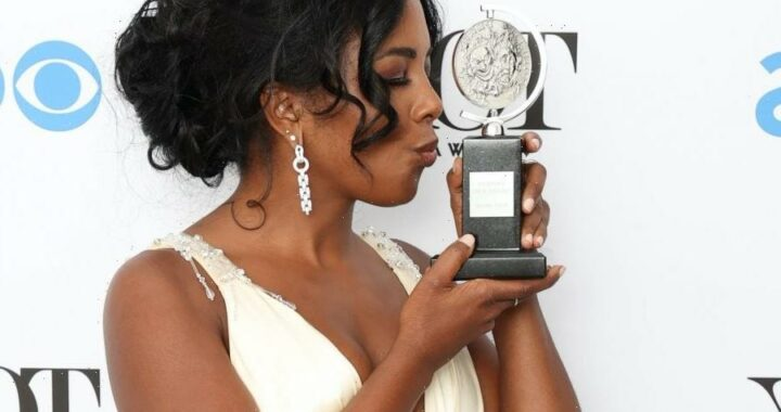 All The Black & Excellent Winners at the 74th Annual Tony Awards