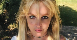 Britney Spears says she wants her life back as she speaks in explosive documentary teaser