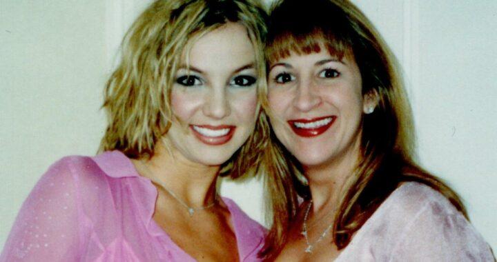 Britney Spears' Ex-Assistant Felicia Culotta Praises Fiery Court Testimony, Recalls 'Toxic' Environment on Tour