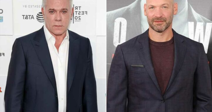 Corey Stoll says Ray Liotta had to audition for 'Many Saints of Newark'