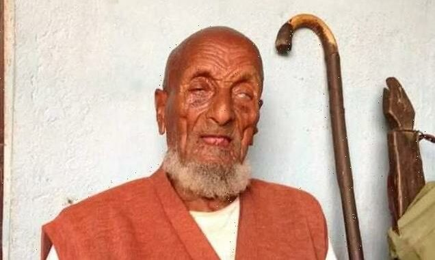 Eritrean man dies at the age of 127, his family claims