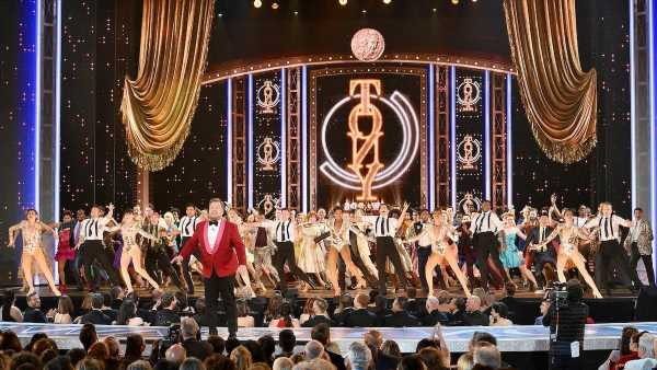 How to Watch the Tony Awards 2021: Online, Streaming and TV Details