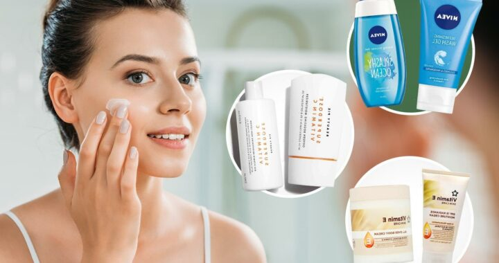 How to instantly save cash by using £3.95 body cream on your face – and the ones you need to avoid