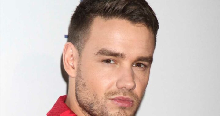 Inside Liam Payne's home with hot yoga studio, Iron Man statue and cinema – and you can live there for £8,000 a week