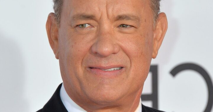 Inside Tom Hanks Unexpected Connection To Mister Rogers