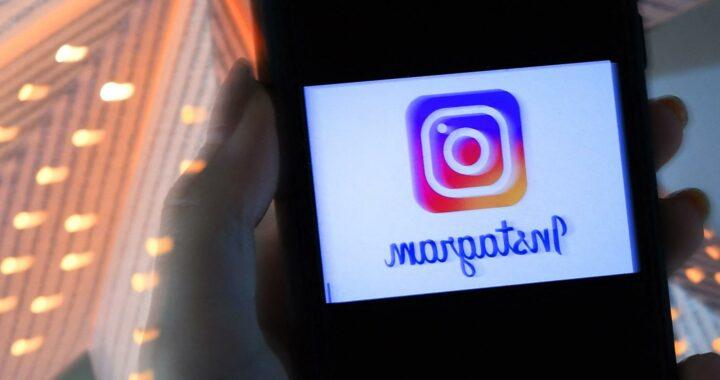 Instagram Postpones Instagram Kids, Says It Was Never Meant for Kids