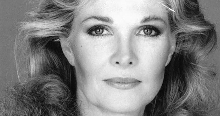 Jean Hale, 'Batman' and 'In Like Flint' star, dead at 82