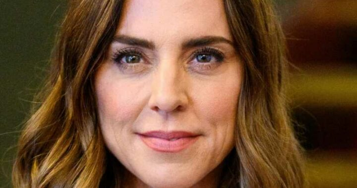 Melanie C Shares The Awkward Moment She Had With Madonna