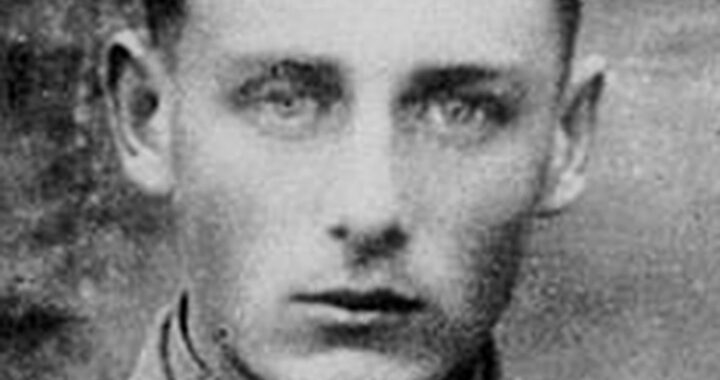 Nazi death squad member, 97, whose 'mobile killing unit' slaughtered 'two million' dies without facing justice