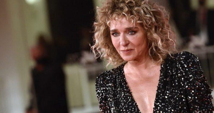 Netflix Reveals Italian Series Slate Including Elena Ferrante Drama; MGM's Pamela Abdy To Get Zurich Game Changer Award — Global Briefs