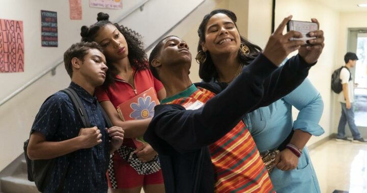 On My Block Is Returning For Season 4 in October – Get All the Details!
