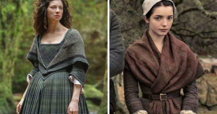 Outlander: Does Claire Fraser kill Malva Christie? Star teases heartbreaking twist