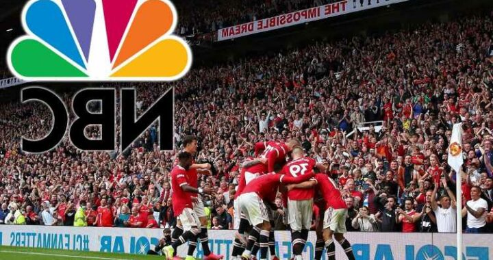 Premier League clubs in line for cash boost with US TV deal predicted to more than double in value to over £1.3BILLION