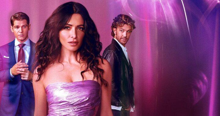 Sex/Life Renewed For Season 2 By Netflix After Season 1 Draws 67 Million Households
